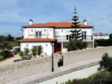 Villa in Praia D'El Rey Golf & Beach Resort 01.JPG%1/35