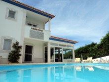 Villa in Praia D'El Rey Golf & Beach Resort 02.JPG%2/35