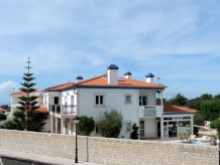 Villa in Praia D'El Rey Golf & Beach Resort 04.JPG%32/35
