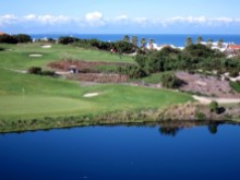 Praia D'el Rey Golf & Beach Resort%35/35