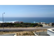 Villa with sea view in Foz do Arelho 3%9/11