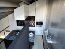 Original villa in Reguengo Pequeno - kitchen%17/36