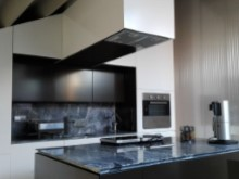 Original villa in Reguengo Pequeno - kitchen%14/36