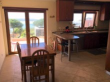 Villa in Foz do Arelho - kitchen%4/18