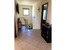 Villa in Foz do Arelho - 1st floor hall%9/18