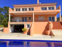 Villa in Foz do Arelho%15/18