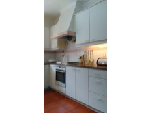 Villa in Caldas da Rainha - kitchen%4/12