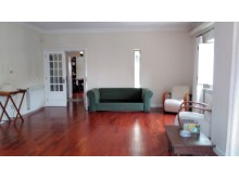 Villa in Caldas da Rainha - living room%6/12