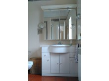 Villa in Caldas da Rainha - bathroom%9/12