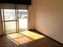 2 Bedroom apartment in Caldas da Rainha - Bedroom 1%3/7