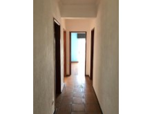 2 Bedroom apartment in Caldas da Rainha - hall%4/7