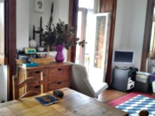 Apartment in Mouraria - Lisbon 02%2/10