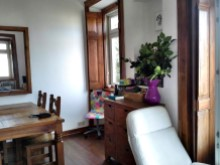Apartment in Mouraria - Lisbon 03%3/10