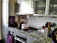 Apartment in Mouraria - Lisbon 05%5/10