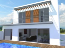 3D House in Baleal%2/8