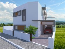 3D House in Baleal%3/8