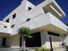 sotogrande villa for sale%1/14