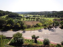 sotogrande villa for sale%11/14