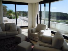 sotogrande villa for sale%3/14