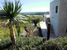 sotogrande villa for sale%13/14