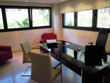 sotogrande villa for sale%10/14