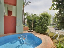 Private Heated Plunge Pool%13/23