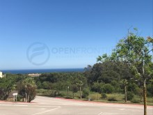 La Reserva Sotogrande Sea Views%3/7