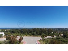 Sea views Plot Sotogrande%1/7