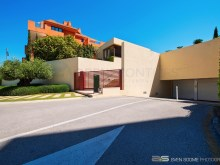 Sotogrande 3 bedroom apartment for sale%7/39