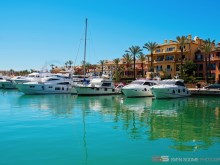 Sotogrande 3 bedroom apartment for sale%39/39