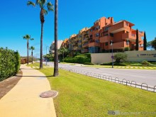 Sotogrande 3 bedroom apartment for sale%6/39