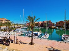 Sotogrande 3 bedroom apartment for sale%15/39