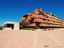 Sotogrande 3 bedroom apartment for sale%37/39