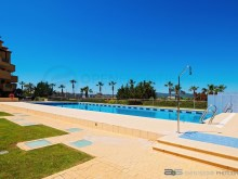 Sotogrande 3 bedroom apartment for sale%35/39