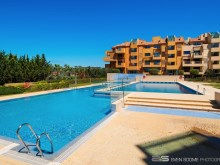 Sotogrande 3 bedroom apartment for sale%36/39