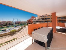 Sotogrande 3 bedroom apartment for sale%14/39