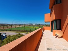 Sotogrande 3 bedroom apartment for sale%33/39