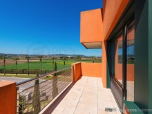 Sotogrande 3 bedroom apartment for sale%20/39
