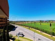 Sotogrande 3 bedroom apartment for sale%34/39