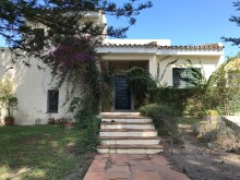 villa for sale sotogrande%3/20