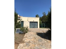 villa for sale sotogrande%4/20