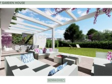 New Residential Development Sotogrande%2/10