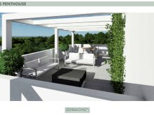 New Residential Development Sotogrande%4/10