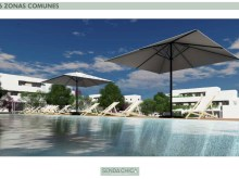 New Residential Development Sotogrande%5/10