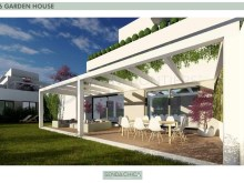 New Residential Development Sotogrande%6/10