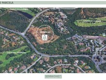 New Residential Development Sotogrande%8/10