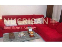 Alicante Hill apartment for sale | 4 Bedrooms | 2WC