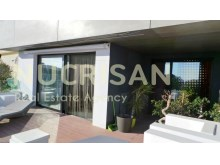 New development of luxury apartments in the Summit of the Sol Alicante Costa Blanca urbanization | 2 Bedrooms | 2WC