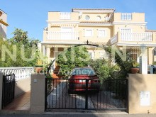 Bungalow for sale in Ciudad Quesada Orihuela Costa Alicante Costa Blanca | 3 Pièces | 2WC