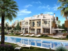 Apartment in Punta Prima, Orihuela Costa  | 2 Bedrooms | 2WC